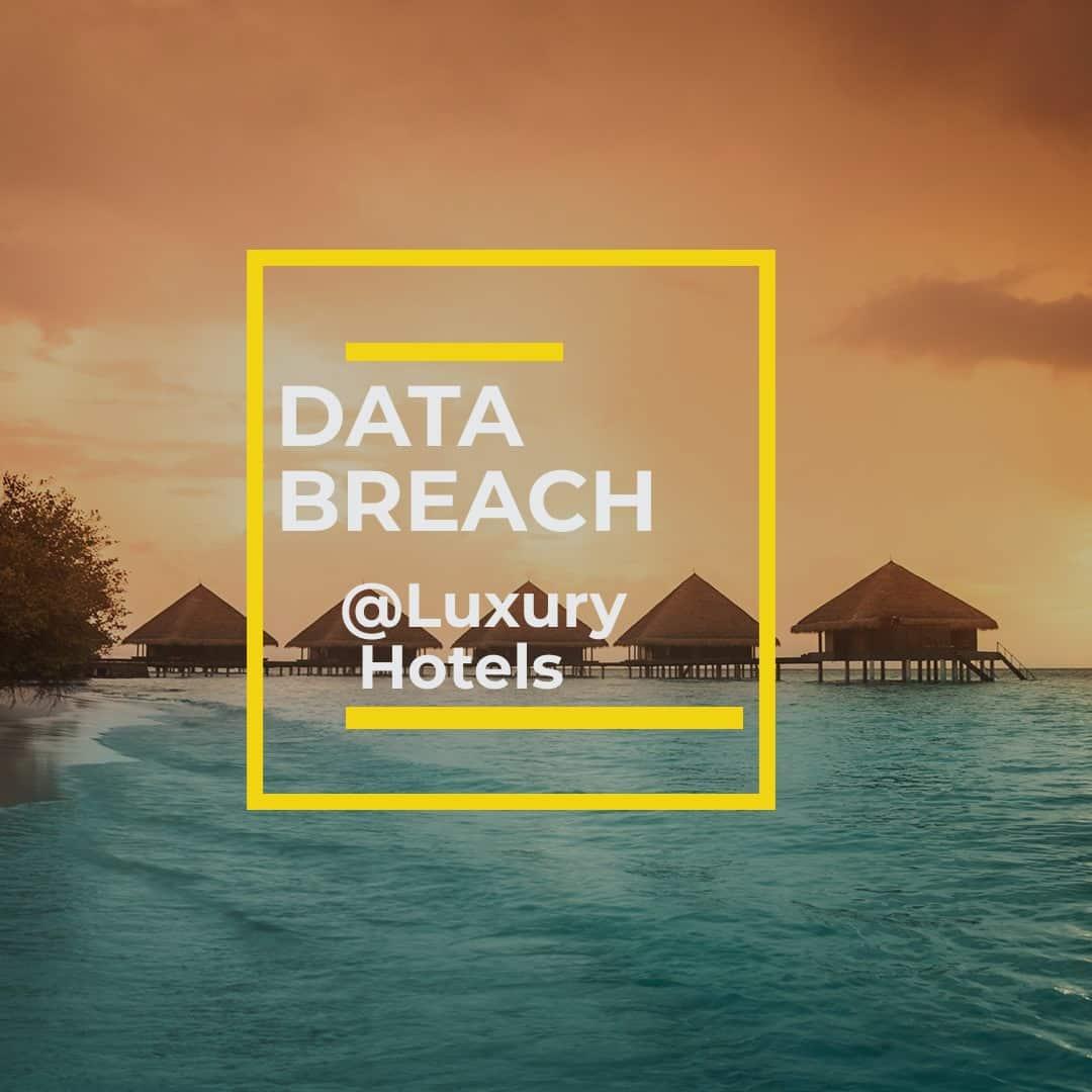 Datenklau im Hotel: Hacker hatten 5 Jahre lang Zugriff auf 500 Millionen Gäste-Daten von Marriott – Kreditkarten-Infos inklusive!