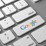 Chrome 70: Safe, safer, Google
