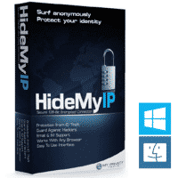 HIDE MY IP.com Hide Your IP Address Surf Anonymously and Unblock Websites