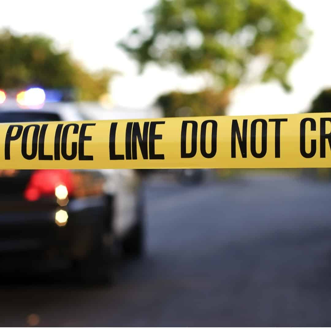 Unberechtigte Zugriffe auf Daten im Polizei-Infosystem: Der Verstoß ist nur einen Mausklick entfernt