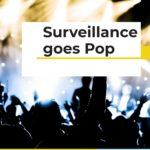 Prywatność na koncercie popowym? Amerykańska gwiazda potajemnie monitorowała fanów za pomocą rozpoznawania twarzy