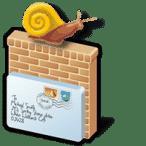 Internetanbieter Sperren, Blockaden und Drosselungen