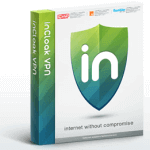 inCloak.com VPN Service