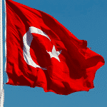 Locking and monitoring of the Internet in Turkey
