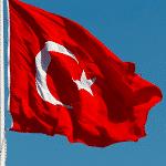 Zablokovanie a monitorovanie internetu v Turecku
