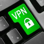 Ce este VPN