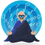 zenVPN VPN Service