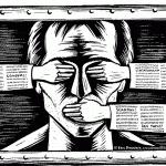 Cenzura - Internet
